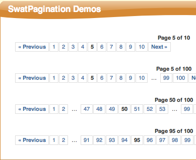 pagination_main